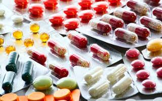 Лекарства от потливости тела: обзор и рекомендации
