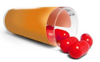 Антибиотики при прыщах на лице и шее: обзор и рекомендации