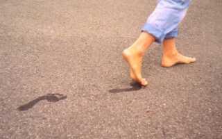 Средства при потливости ног для мужчин в домашних условиях: обзор и рекомендации