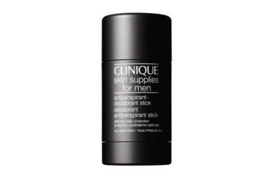 Обзор мужских дезодорантов без запаха и не оставляющий следов на одежде: советы и рекомендации