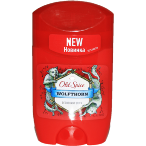 Рейтинг лучших мужских дезодорантов по отзывам покупателей