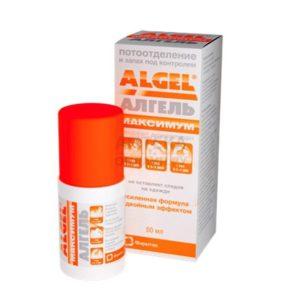 Женские дезодоранты без запаха: обзор и рекомендации