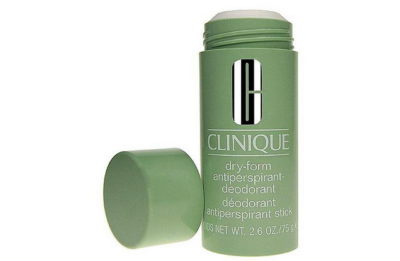 Clinique Dry Form