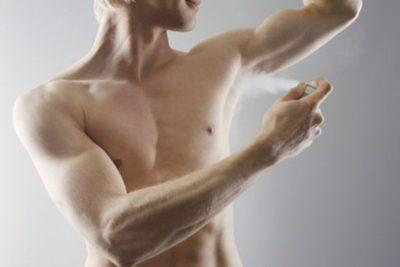 Повышенная потливость у мужчин — деликатная проблема, которая не должна остаться без внимания