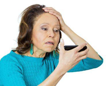 Сильно потеет голова: частые причины недуга, методы диагностики и принципы питания