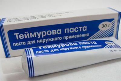 Лекарство от пота под мышками в аптеке: обзор и рекомендации