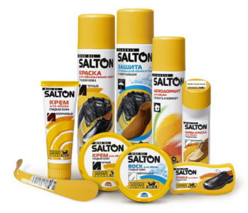 салтон