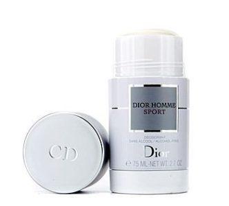 Лучшие мужские дезодоранты: у пота нет шансов