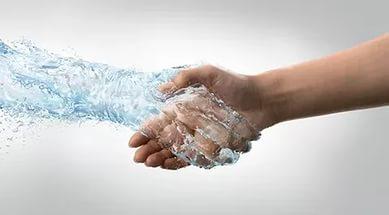 Что делать если сильно потеют руки