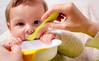 Чем отличается аллергическая сыпь от потницы: несколько отличий от детского аллерголога