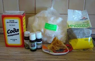 Безвредные дезодоранты: как выбрать подходящее средство