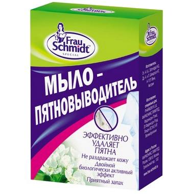 Как отстирать пятна от дезодоранта под мышками — рецепты средств и правила их применения