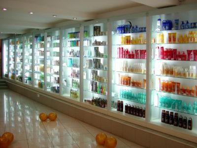 Лучшие парфюмированные дезодоранты для женщин: описание, отзывы