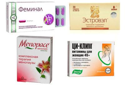 Гипергидроз во время менопаузы: причины и методы борьбы с повышенной потливостью при климаксе