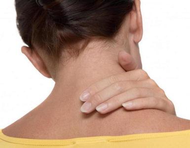 Потница: фото, симптомы и лечение у взрослых