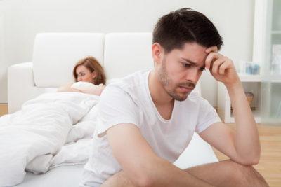 Прыщики на головке полового члена: причины и лечение в домашних условиях