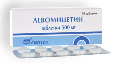 Таблетки от прыщей - виды, эффективность