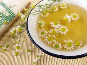 Масло чёрного тмина для лица - применение и рецепты