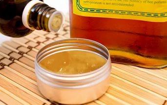 Как правильно пользоваться маслом чайного дерева от прыщей