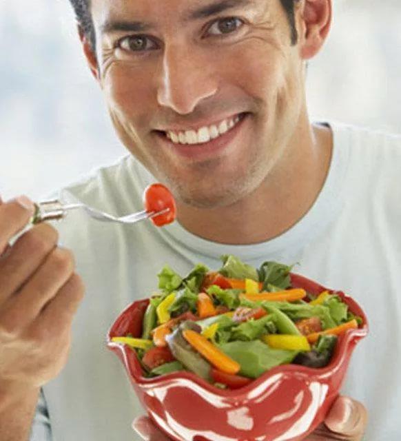 muzhchina-vegetarianstvo-spermatozoidi