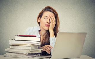 Потоотделение после гриппа: что делать? Причины и лечение в домашних условиях