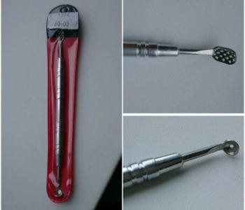 Механическая чистка лица: особенности, плюсы, минусы и фото до и после сеанса