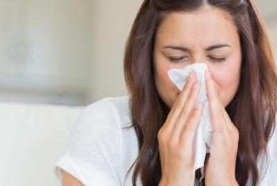 Фурункул на носу: причины и лечение в домашних условиях народными средствами