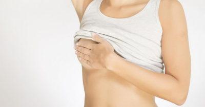 Фурункул на женской груди: причины, симптомы и эффективное лечение