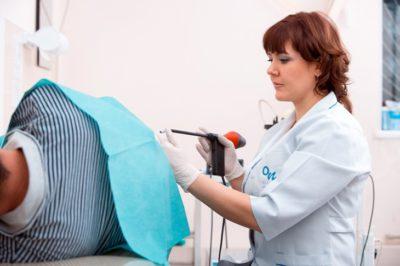 Прыщ возле ануса: причины и лечение в домашних условиях