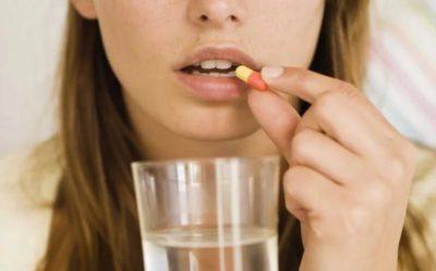 Прыщи после мастурбации: причины и лечение в домашних условиях народными средствами